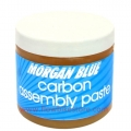 Morgan Blue Carbon Assembly paste (Pasta de montaje para carbono)